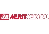 Merit Medical Systems