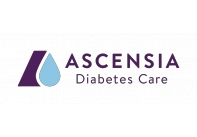 Ascensia Diabetes Care
